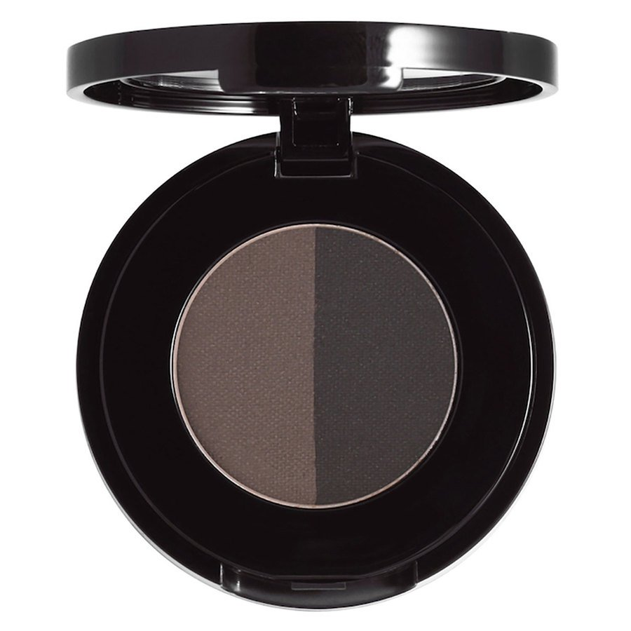 Anastasia Beverly Hills Brow Powder Duo Granite 2 x 0,8 g