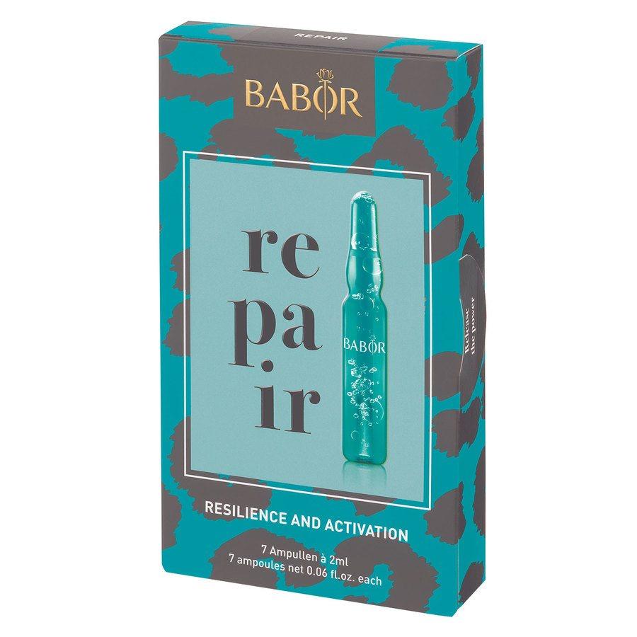 Babor Repair 7 x 2 ml