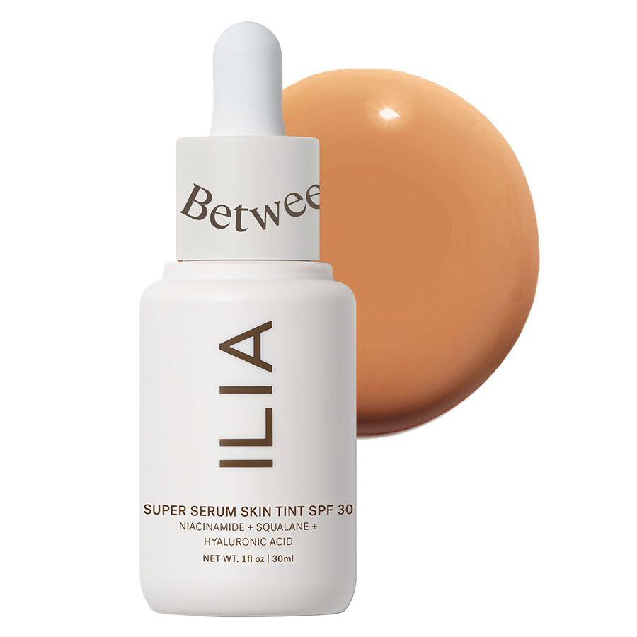 Ilia Super Serum Skin Tint SPF30 30 ml – Ramla Bay