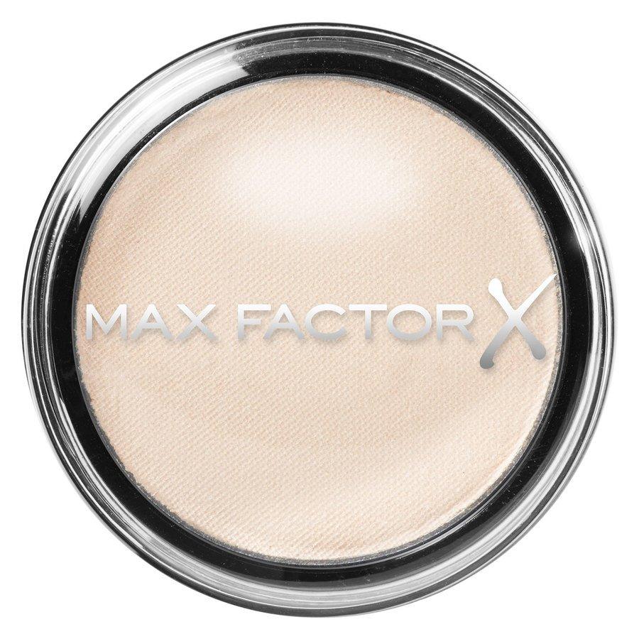 Max Factor Wild Shadow Pot – Pale Pebble 101