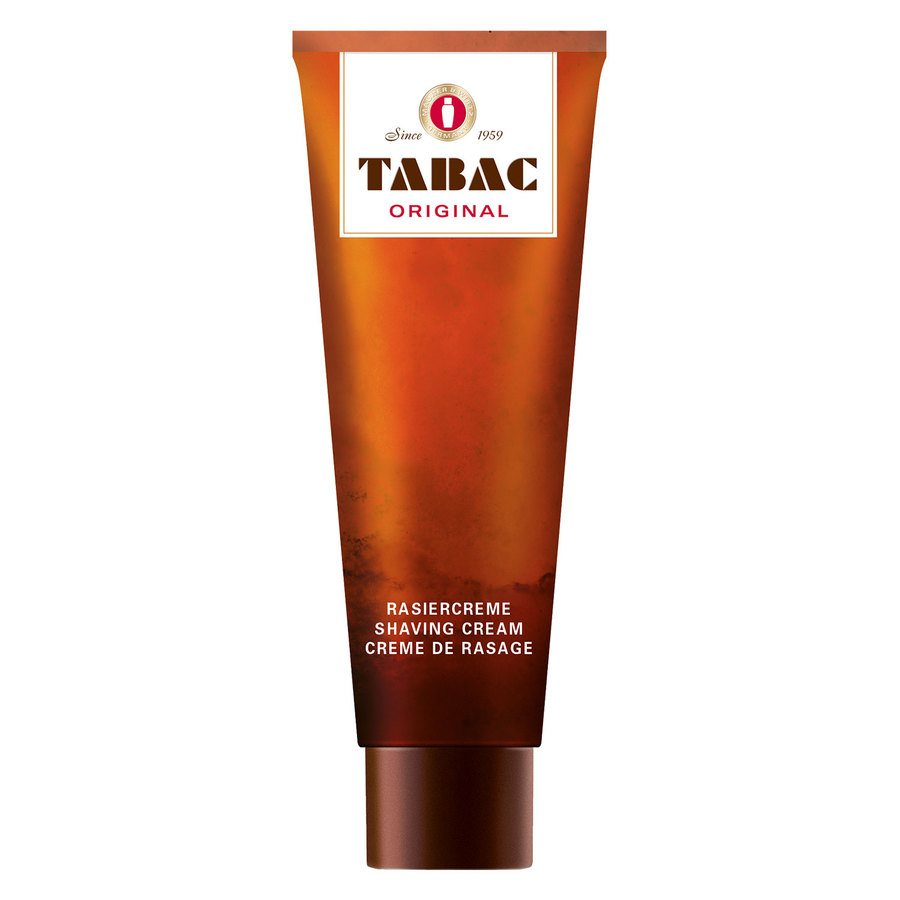 Tabac Shaving Cream 100 ml