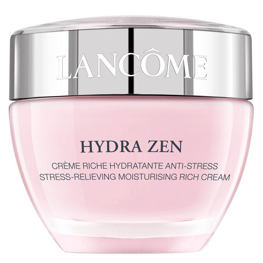 Lancôme Hydra Zen Anti-Stress Moisturising Cream Dry Skin 50 ml