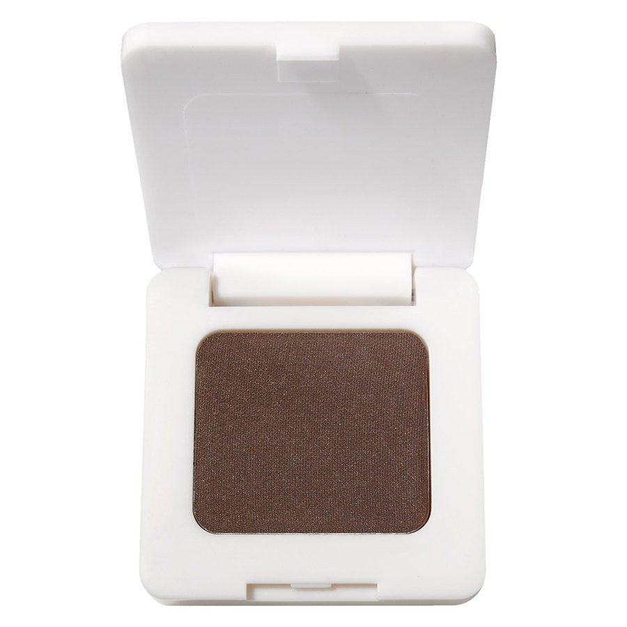 RMS Beauty Swift Eye Shadow 2,5 g – Tobacco Road TR-97
