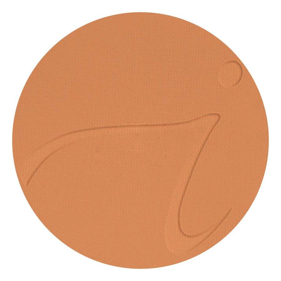 Jane Iredale Purepressed® Base Mineral Foundation Refill SPF15 9,9 g ─ Velvet