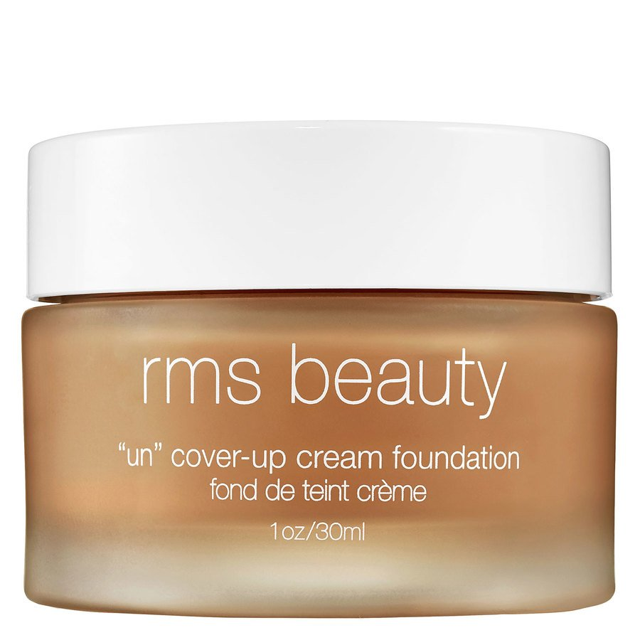 "RMS Beauty ""Un"" Cover-Up Cream Foundation 30 ml – 88"