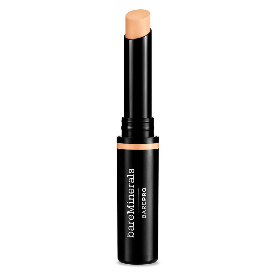 bareMinerals Bare Pro Concealer 2,5 g - Fair/Light Warm 02
