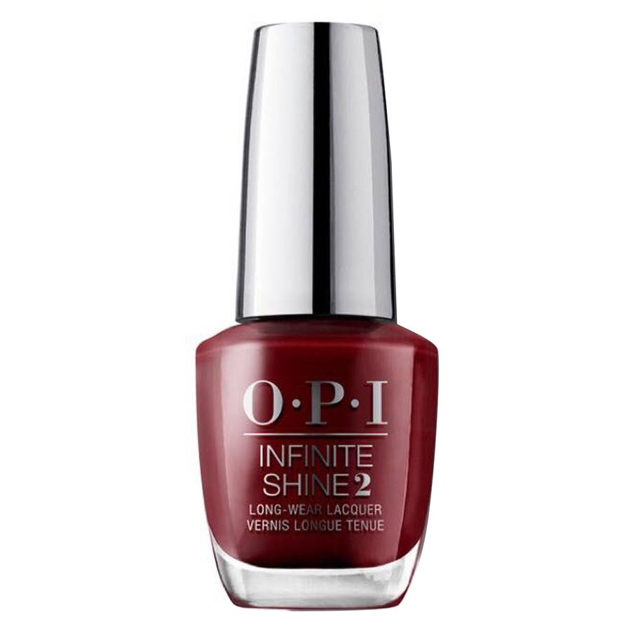 OPI Infinite Shine - Como Se Llama 15 ml