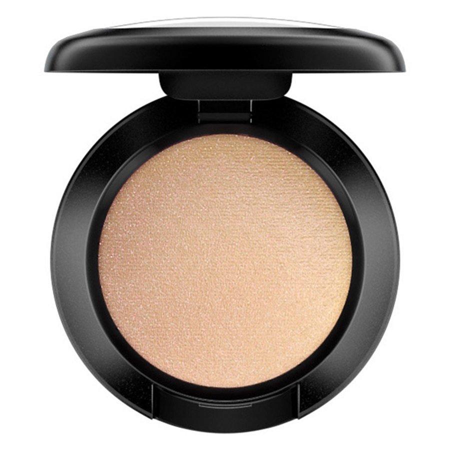 MAC Cosmetics Frost Small Eye Shadow Ricepaper 1,3g