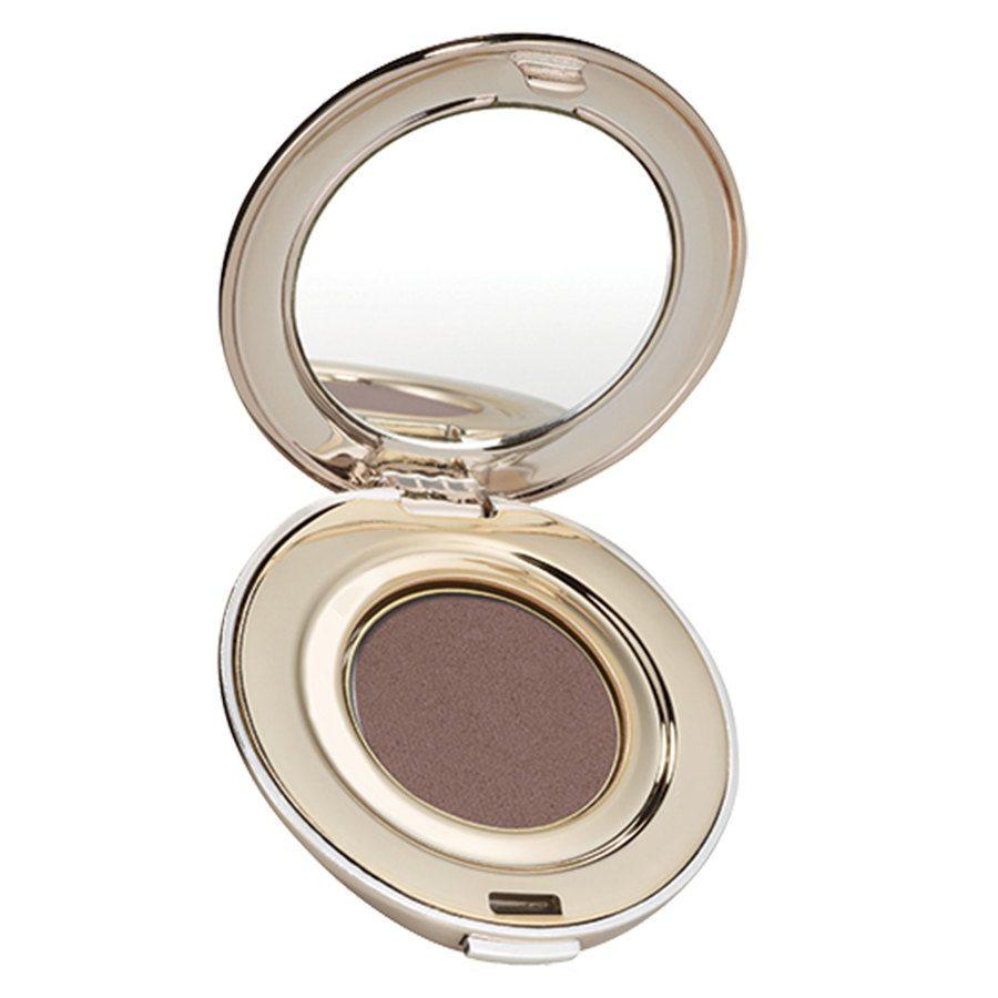 Jane Iredale PurePressed Eye Shadow Taupe 1,8 g