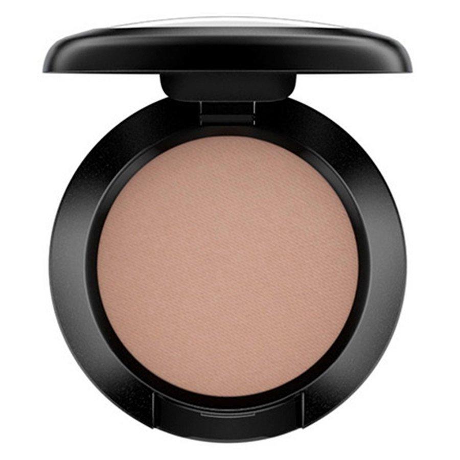 MAC Cosmetics Matte Small Eye Shadow Wedge 1,35g