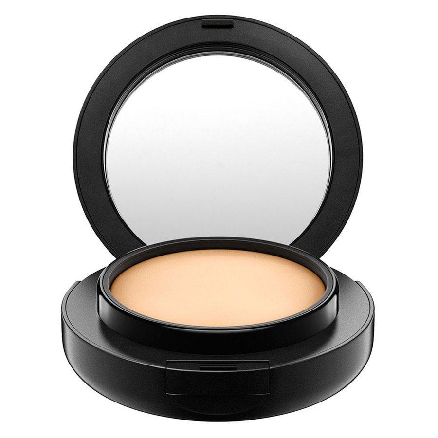 MAC Cosmetics Studio Tech Foundation Nc25 10g