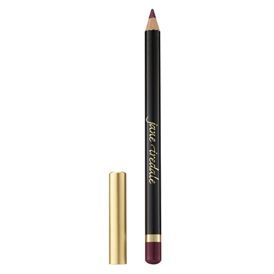 Jane Iredale Lip Pencil - Berry 1,1g