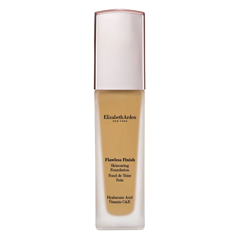 Elizabeth Arden Flawless Finish Skincaring Foundation 450N 30 ml