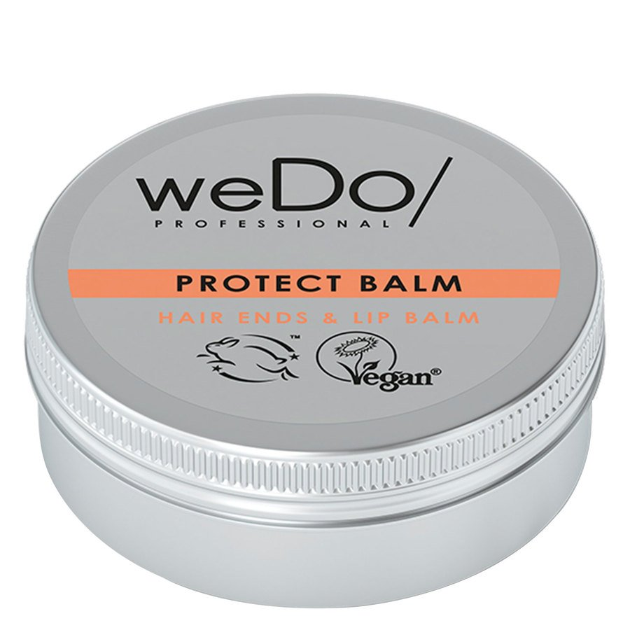 weDo/ Protect Balm 25 g