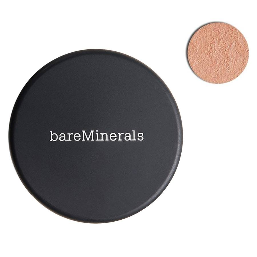 BareMinerals Eyeshadow 0,57 g – Vanilla Sugar