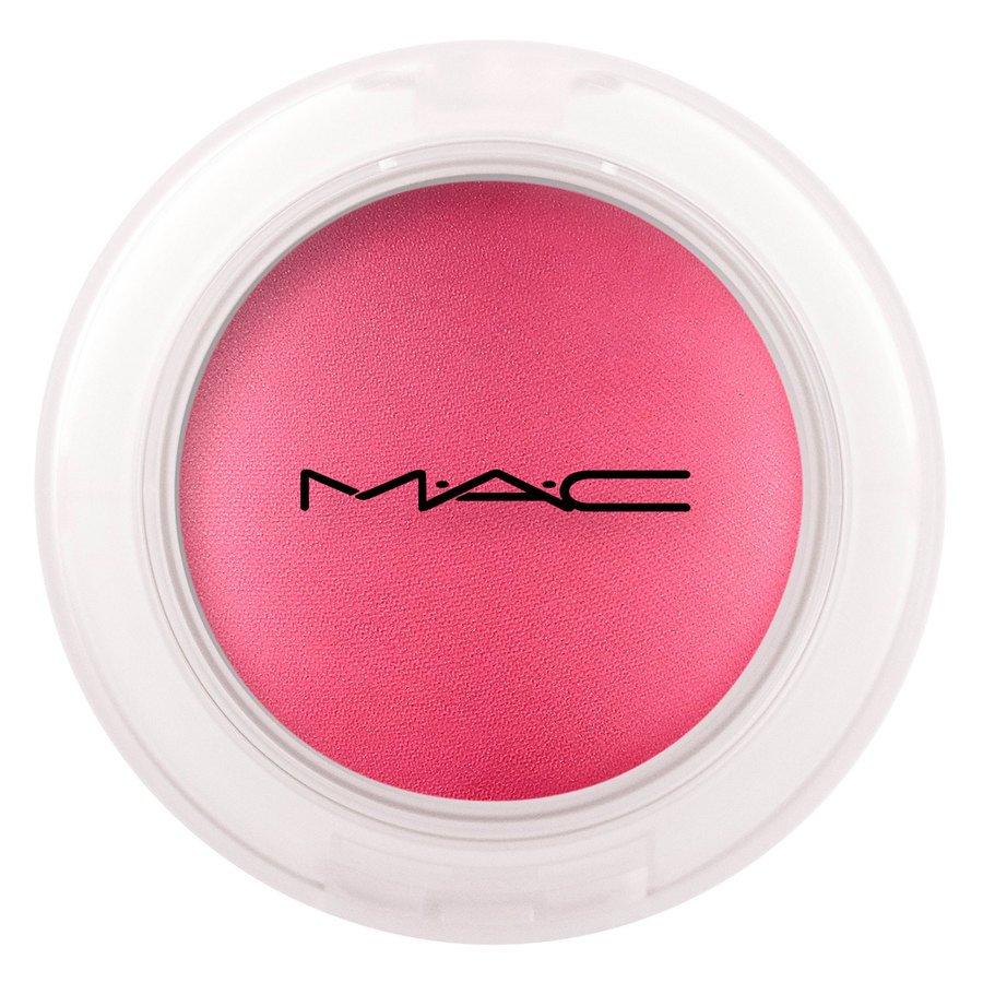 MAC Cosmetics Glow Play Blush 16 No Shame! 7,3g