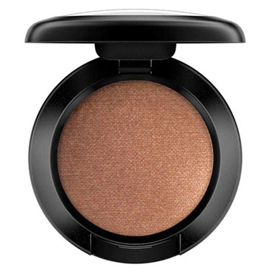 MAC Cosmetics Velvet Small Eye Shadow Texture 1,3g