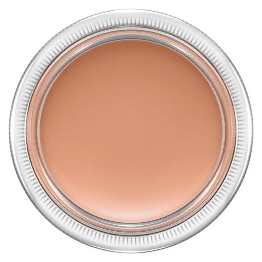 MAC Cosmetics Pro Longwear Paint Pot Layin Low 5g