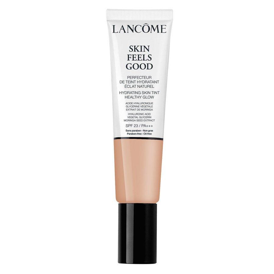 Lancôme Skin Feels Good Tinted Moisturiser 32 ml - #03N Cream Beige