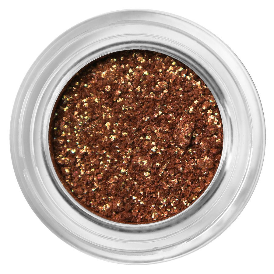 J.Cat Vanity Goddess Chromatic Pigment - Scamper
