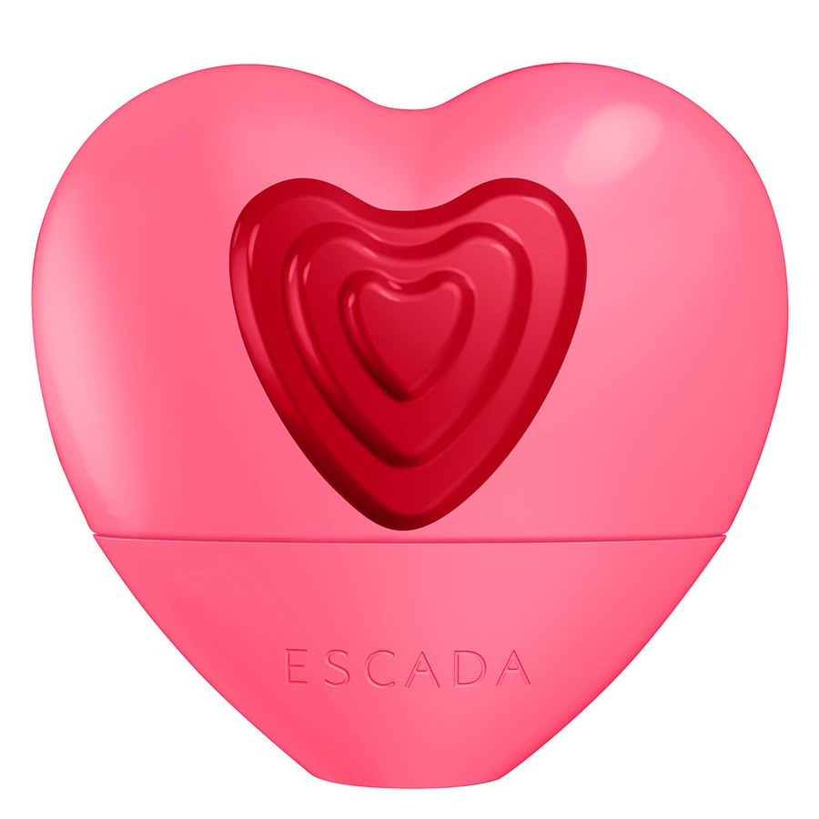Escada Candy Love Eau De Toilette 50 ml