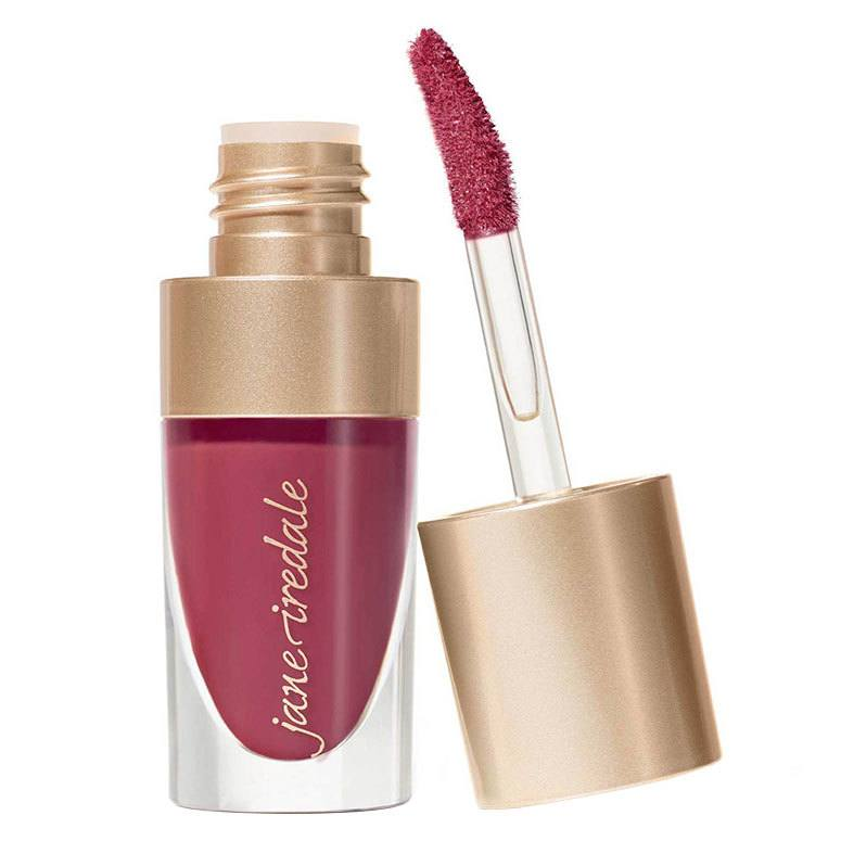 Jane Iredale Beyond Matte Lip Fixation Lip Stain Obsession 2,6ml