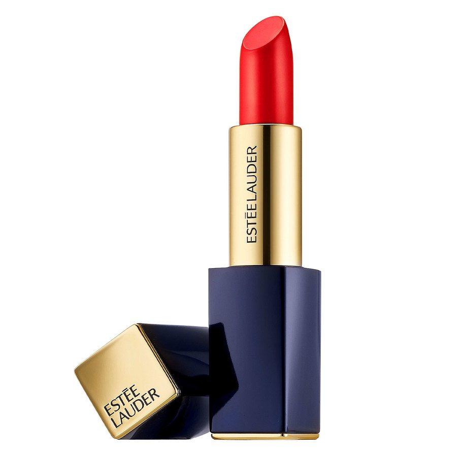 Estée Lauder Pure Color Envy Sculpting Lipstick Carnal 3,5g