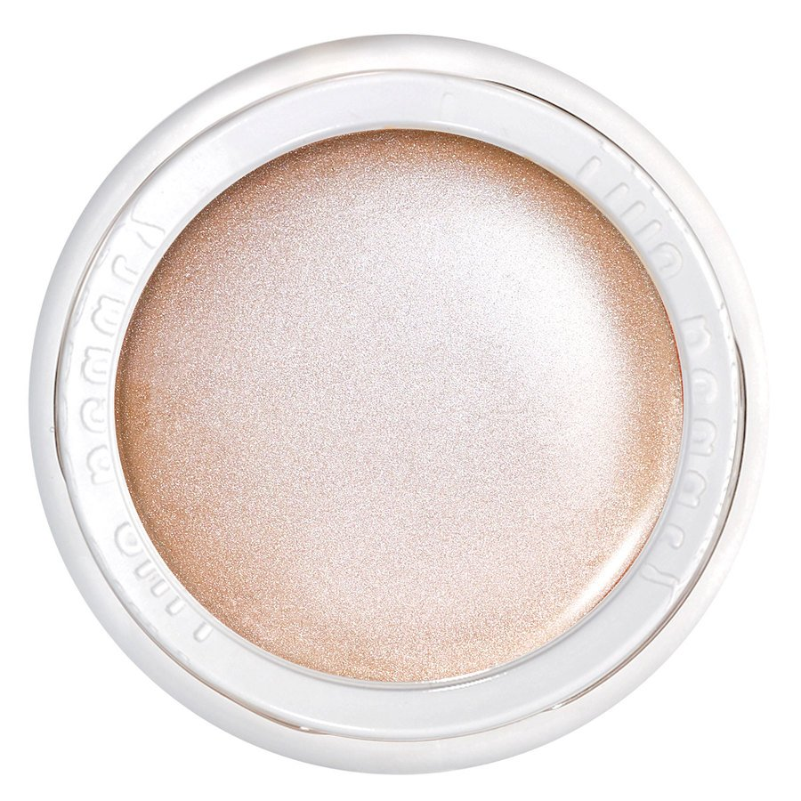 RMS Beauty Luminizer 4,82 g – Champagne Rosé Luminizer