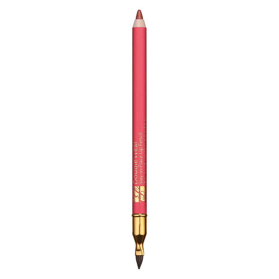 Estée Lauder Double Wear Stay-In-Place Lip Pencil 1,2 g ─ #17 Mauve