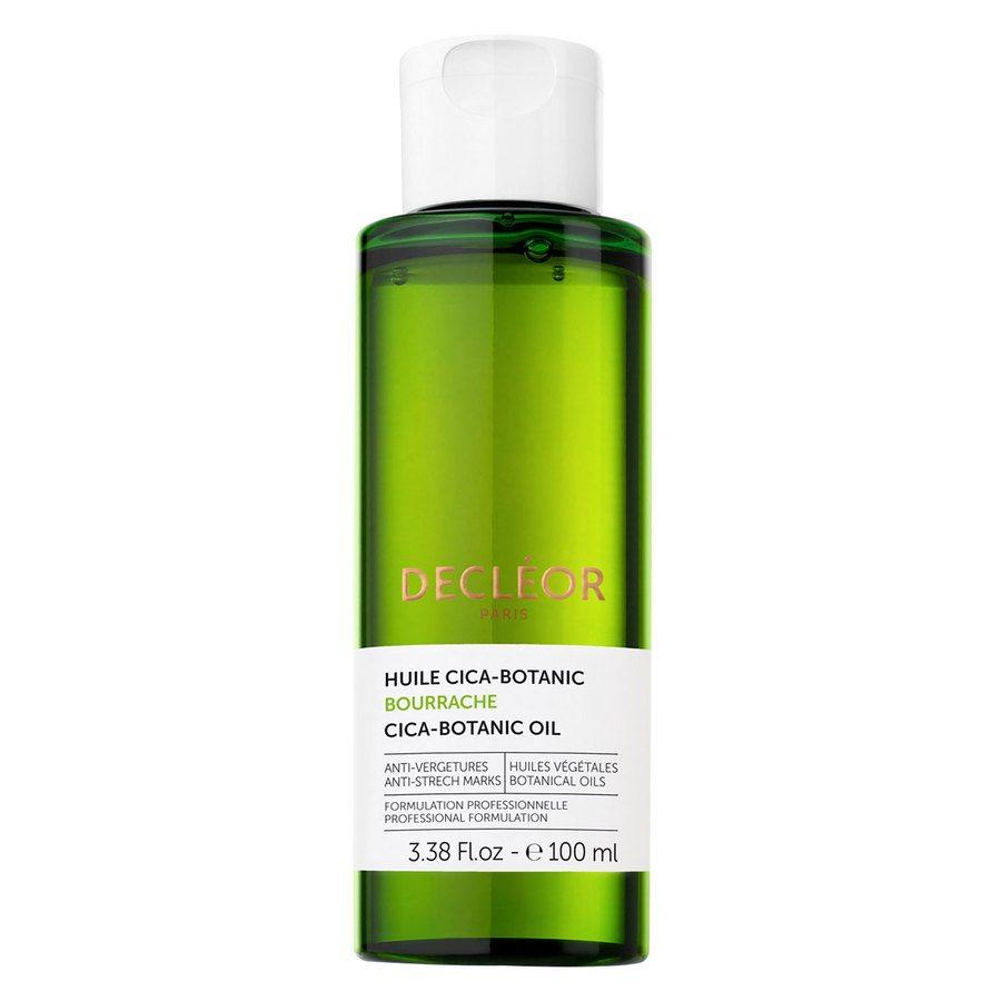 Decléor Aroma Comfort Cica-Botanic Oil 100 ml