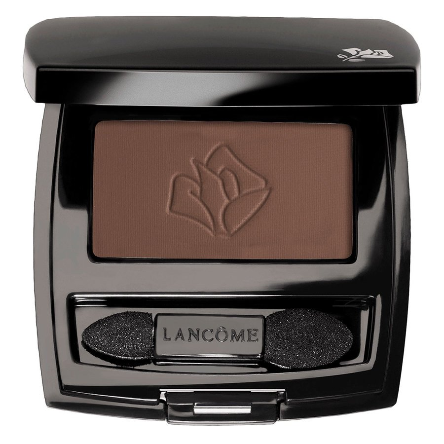 Lancôme Ombre Hypnôse Mono Eyeshadow – M204 Très Chocolat