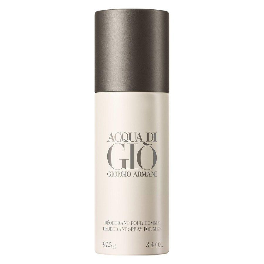 Giorgio Armani Acqua Di Gio Deo Spray For Him 150 ml