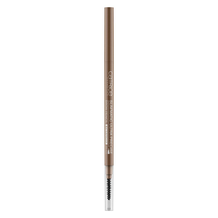 Catrice Slim'Matic Ultra Precise Brow Pencil Waterproof 0,05 g – 025