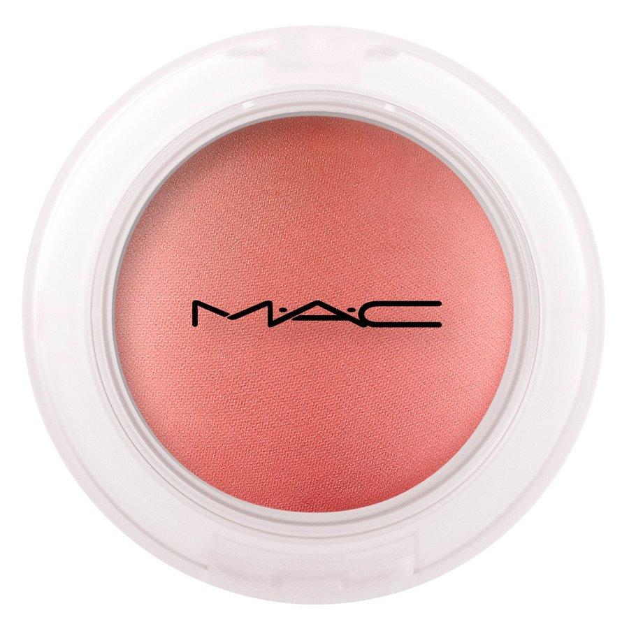 MAC Cosmetics Glow Play Blush 02 Grand 7,3g