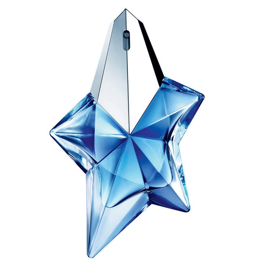 Mugler Angel Eau De Parfum Non Refillable Star Spray 25 ml