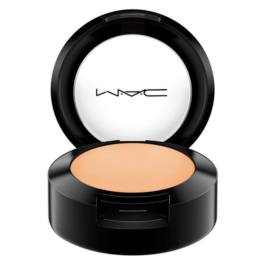 MAC Cosmetics Studio Finish Concealer SPF35 Nc35 7g