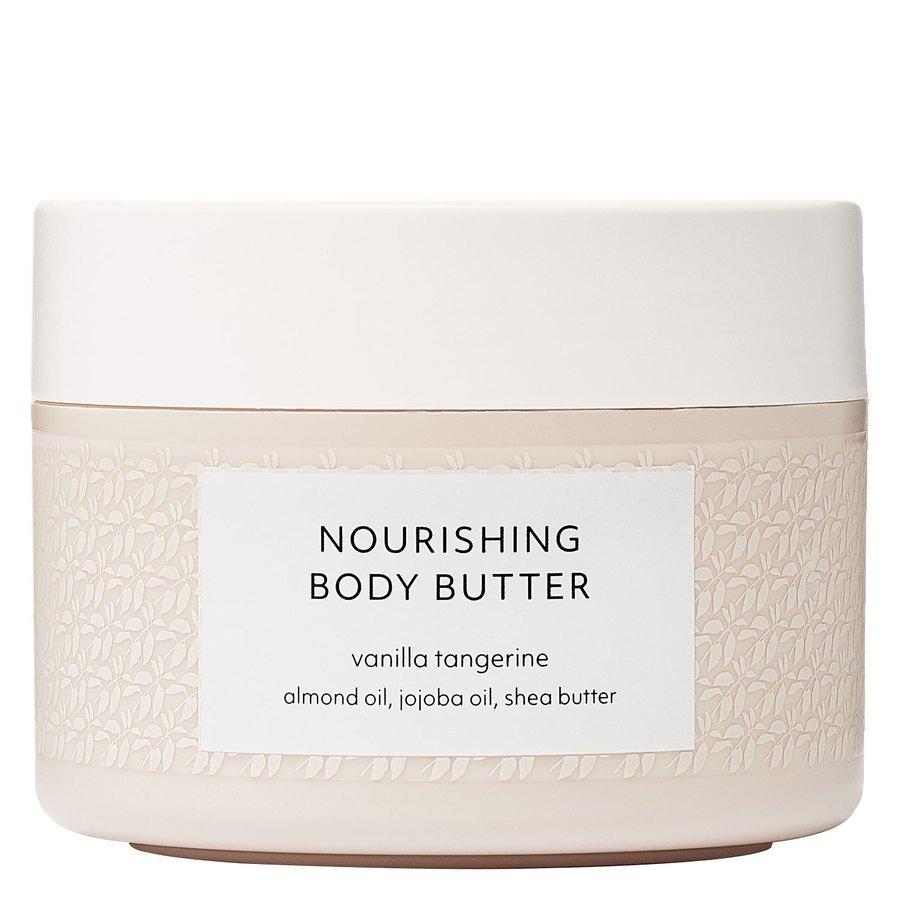 Estelle & Thild Nourishing Body Butter 200 ml – Vanilla Tangerine