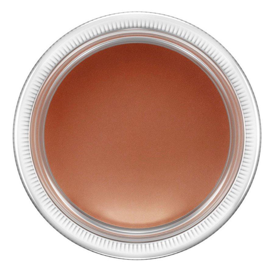 MAC Cosmetics Pro Longwear Paint Pot 5 g – Belle Epic