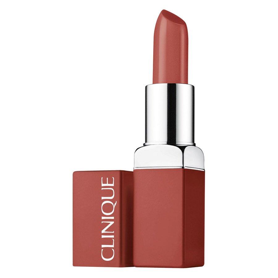 Clinique Even Better Pop Lip Colour Foundation 14 Nestled 3,9g