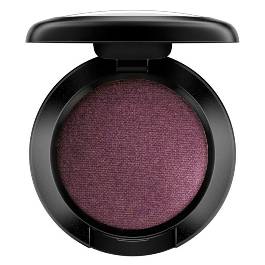 MAC Cosmetics Velvet Small Eye Shadow Beauty Marked 1,3g
