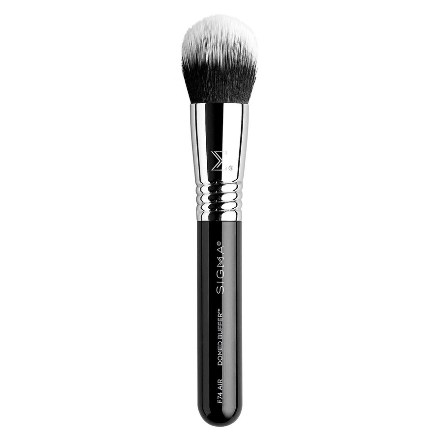 Sigma Air Domed Buffer Brush™ F74