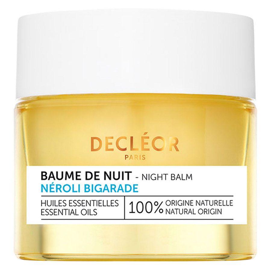 Decléor Neroli Bigarade Night Balm 15 ml