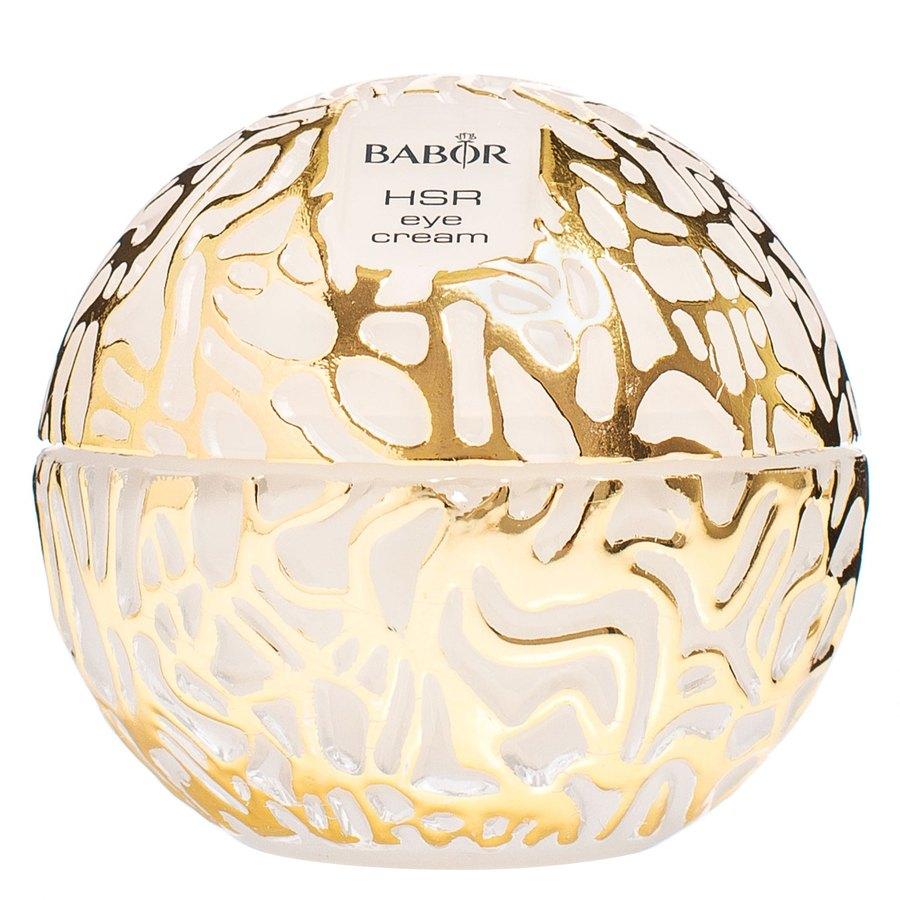 Babor HSR Lifting Extra Firming Eye Cream 30 ml