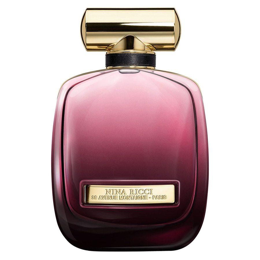 Nina Ricci L'Extase Eau De Parfum 50 ml