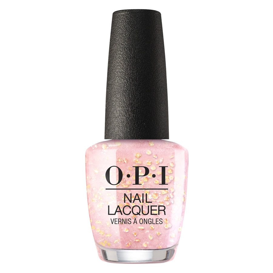 OPI Tokyo Collection Nail Polish – R U Happy 2 C Me? LOL! 15 ml