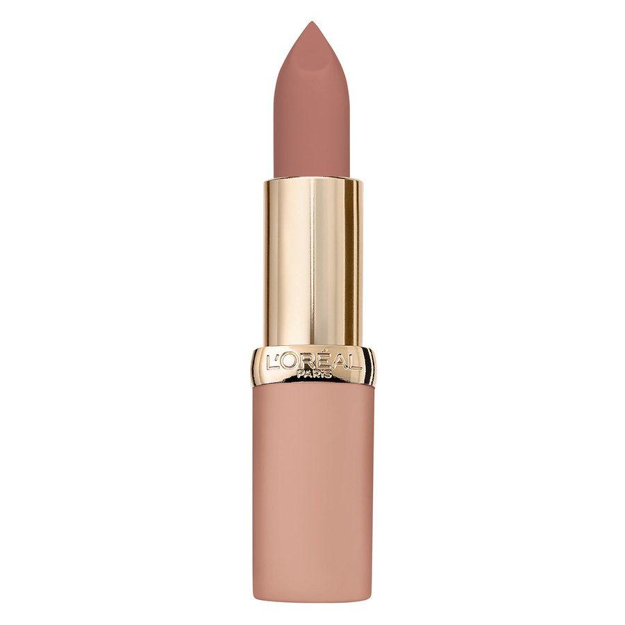 L'Oréal Paris Color Riche Free The Nudes 5 g - #03 No Doubts