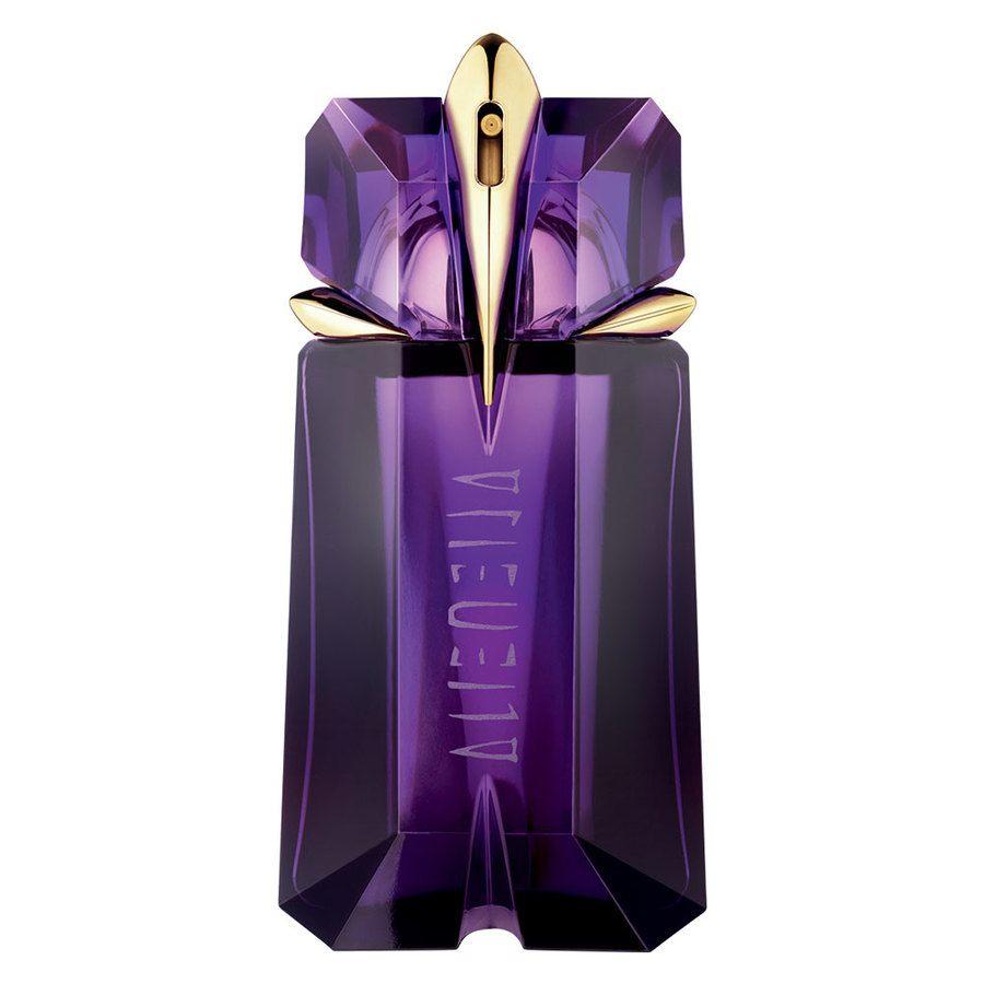Mugler Alien Eau De Parfum Non Refillable 60 ml