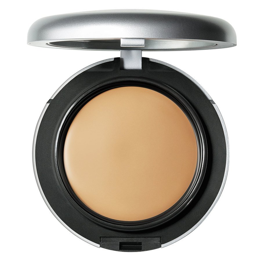 MAC Cosmetics Studio Fix Tech Cream-To-Powder Foundation 10 g – NC13