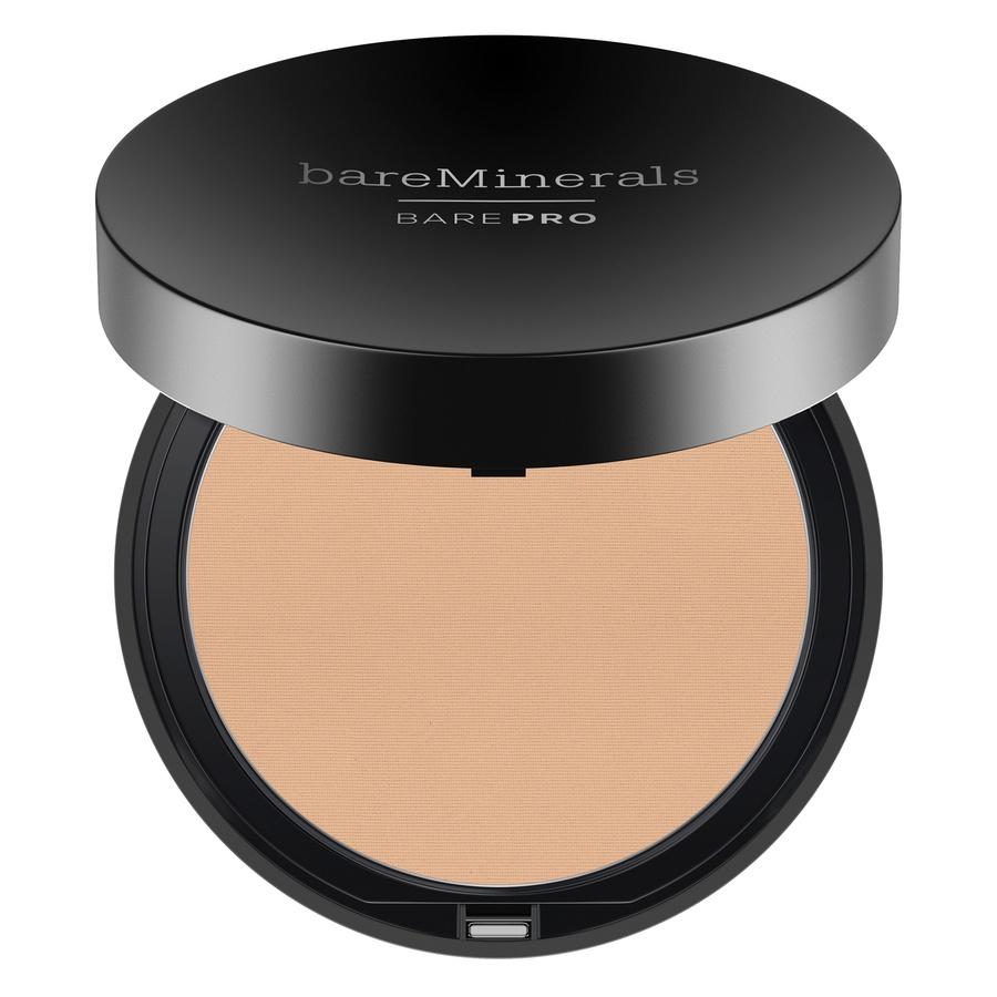 bareMinerals barePRO Performance Wear Powder Foundation 10 g – Light Natural 09