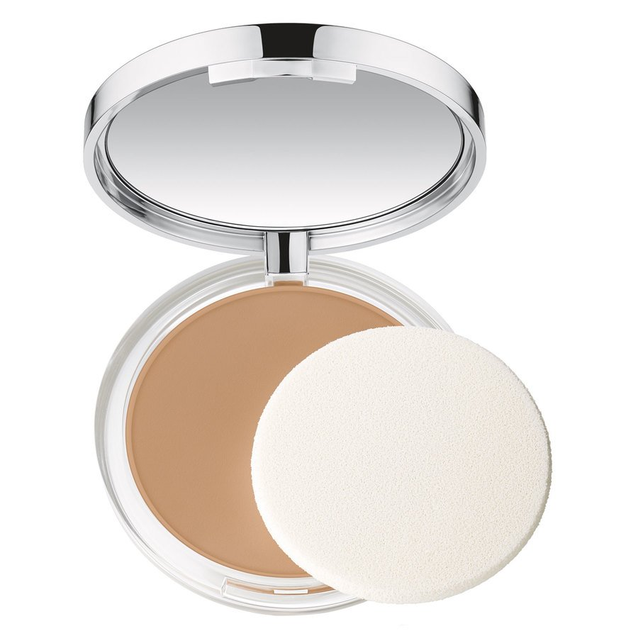 Clinique Almost Powder Makeup SPF15 10 g ─ Deep